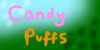 :iconcandy-puffs:
