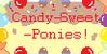 :iconcandy-sweet-ponies: