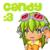 :iconcandy1518: