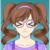:iconcandygirl529: