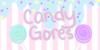 :iconcandygores: