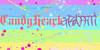 :iconcandyheartgraffiti:
