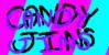 :iconcandyjins: