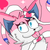 :iconcandythesylveon: