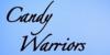 :iconcandywarriors: