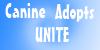 :iconcanine-adopts-unite: