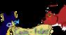 :iconcanine-feline-artist: