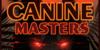 :iconcanine-masters: