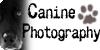 :iconcaninephotography: