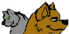 :iconcanines-and-felines: