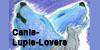 :iconcanis-lupis-lovers: