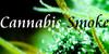 :iconcannabis-smoke: