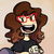 :iconcanned-dice: