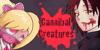 :iconcannibal-creatures: