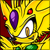 :iconcannibal-hyper-tails: