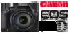 :iconcanon-550d: