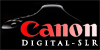 :iconcanon-digital-slr: