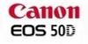 :iconcanon-eos-50d: