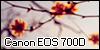 :iconcanon-eos-700d: