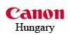 :iconcanonhungary: