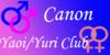 :iconcanonyaoiyuriclub:
