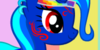 :iconcanterlot-highschool: