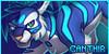 :iconcanthir-species: