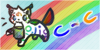 :iconcanvas-cuties: