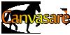 :iconCanvasare: