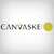 :iconcanvaske: