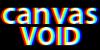:iconcanvasvoid: