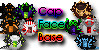 :iconcap-face-base: