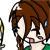 :iconcaper-ookami: