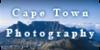 :iconcapetownphotography: