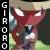 :iconcaporal--giroro: