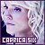 :iconcaprica-6: