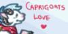 :iconcaprigoats-love: