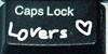 :iconcaps-lock-lovers: