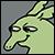 :iconcaptain-asparagus: