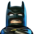 :iconcaptain-batman: