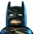 :iconcaptain-batman: