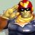 :iconcaptain-falcon-punch: