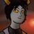 :iconcaptain-firewalker: