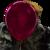 :iconcaptain-kingsman16: