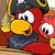 :iconcaptain-rockhopper: