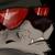 :iconcaptainredjwolf: