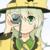 :iconcaptainyukiko: