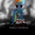:iconcaptianequestria: