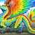 :iconcaptin-ranbow-dragon: