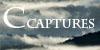 :iconcaptivatingcaptures: